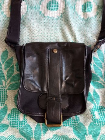 Оригінальна нова сумка
