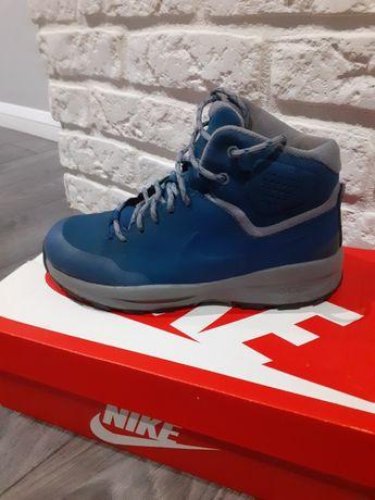 Buty sportowe Nike rozm 38
