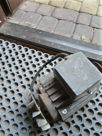 Silnik elektryczny 1.5KW Tamel