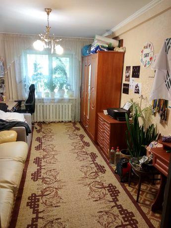Лесная Черниговская Дарница 3к. квартира 58м2 +балкон! Милютенко 30/12