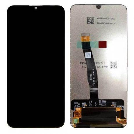 LCD Huawei P Smart 2019