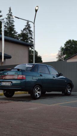 Продам ВАЗ 2110 2001 року