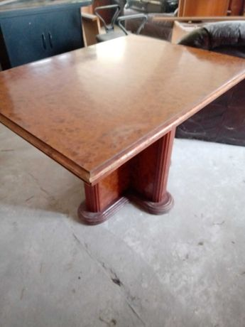 стол для кафе  88\117 см