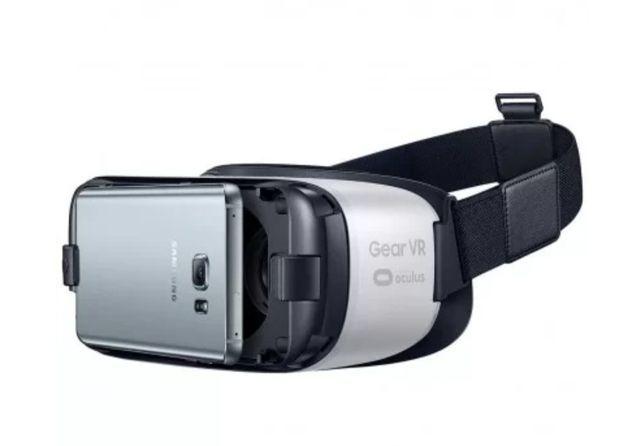 Samsung s7edge