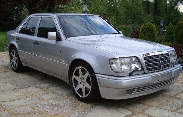 Mercedes Мерседес Benz W 124 140 w123 126 210 G-Class класс разборка