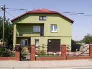 Mieszkanie dla pracowników 3 pokoje Łódź-Natolin 20km.od centrum