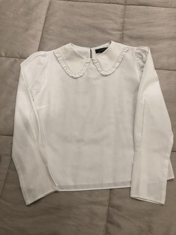 Vendo camisa senhora tamanho s