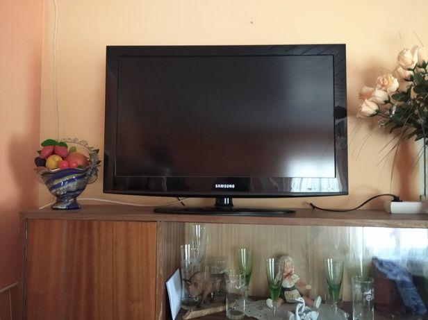 Tv Samsung 32 cale