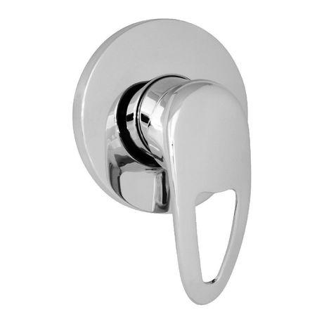 Италия Кран в душевую кабину idro bric переключатель кран в ванную