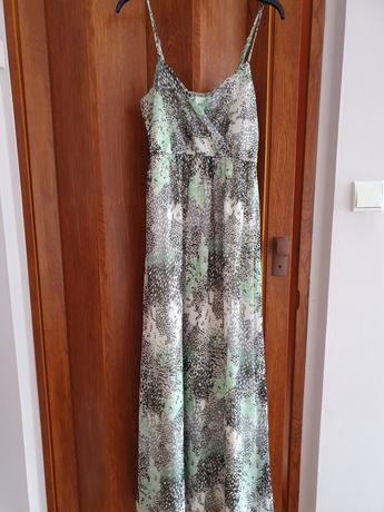 Sukienka Vila rozmiar M