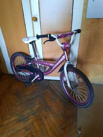 """Велосипед детский ARDIS 20"""" (20*1,95)"""