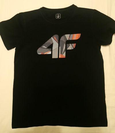 Koszulka męska 4F 158 nowa
