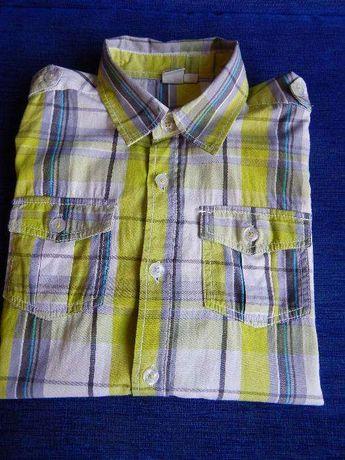 Koszula Cool Club rozmiar 146
