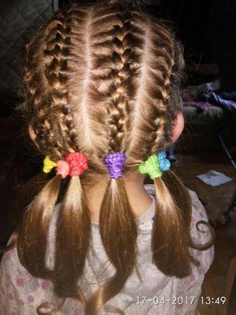 плетение кос,массаж,маникюр,визаж