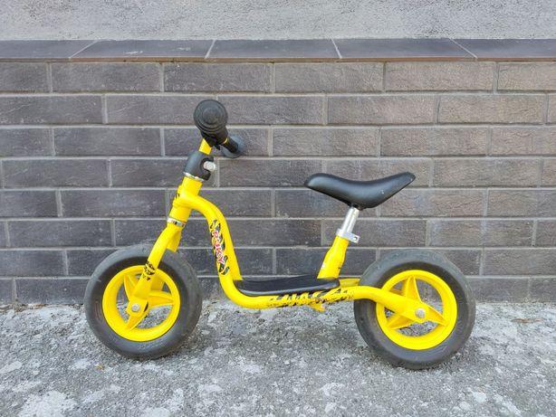 Біговел Puky беговел велобег велобіг