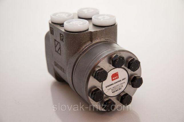 Насос дозатор - 400/315/160/100 (Т-150,МТЗ,ЮМЗ,Т-40,Т-25)
