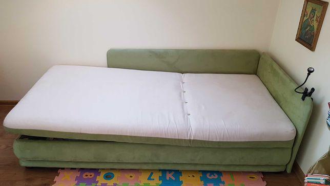 Łóżko dzieciēce 200 x 100