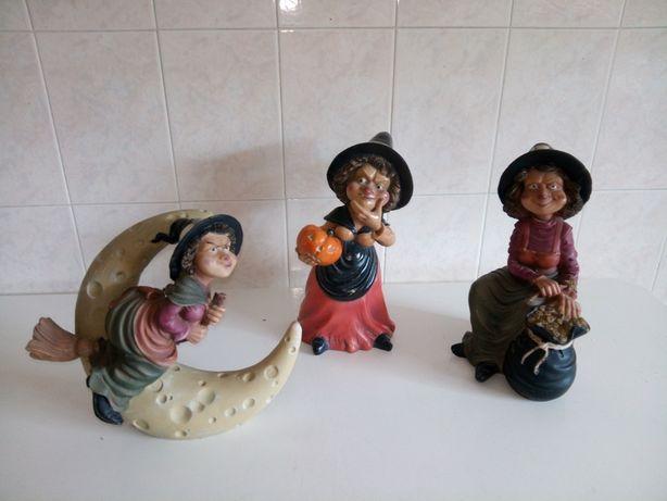 Bruxas Decorativas