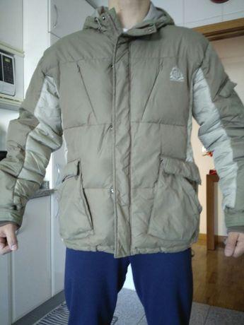 Kispo xl frio (bom para neve)