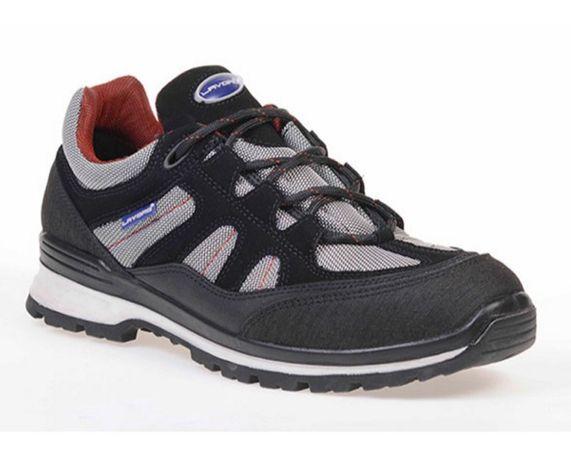 Bota sapato de proteção S3 Todos os tamanhos
