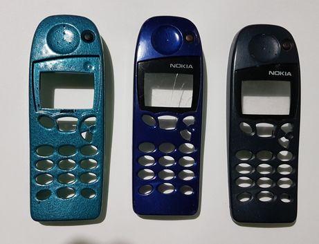 Capas para telemóvel Nokia 5110