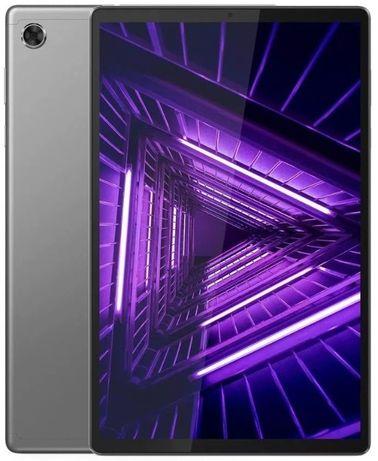 Lenovo Tab M10 Plus 10.3 4/128GB LTE + etui + szkło hartowane