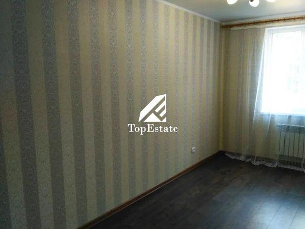 1-комнатная квартира в ЖК Птичка, Салтовка