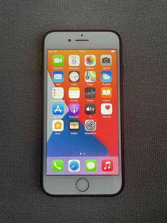 iPhone 7 32gb stan idealny