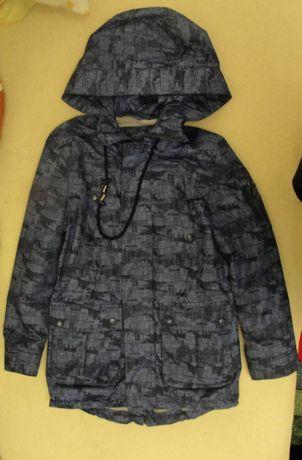 Демисезонная куртка Libellule