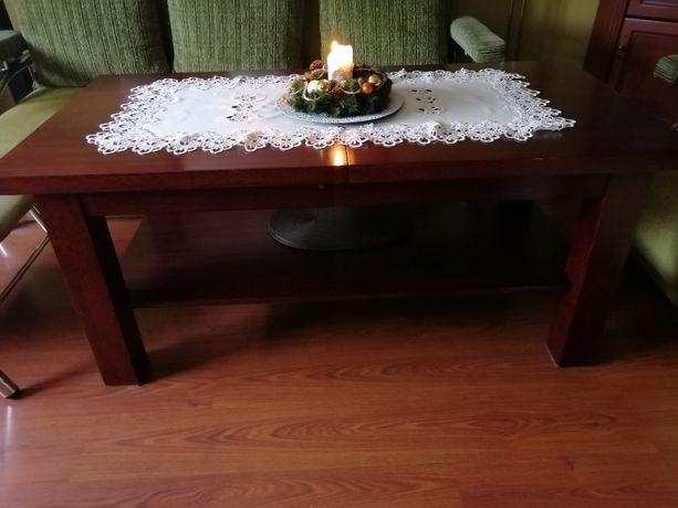 Ława/ stół/ stolik kawowy