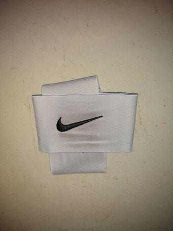 Fitas da Nike