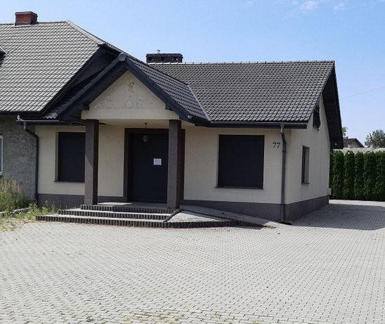 Lokal do wynajęcia Częstochowa
