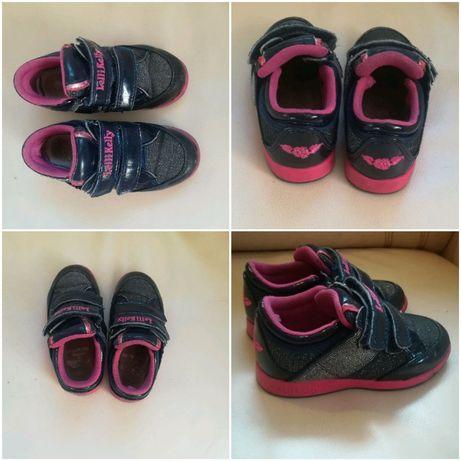Обувь, макасины, ботиночки, туфельки, тапочки, босоножки