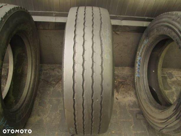 275/70R22.5 Fulda Opona ciężarowa CITYCONTROL Przednia 5.5 mm