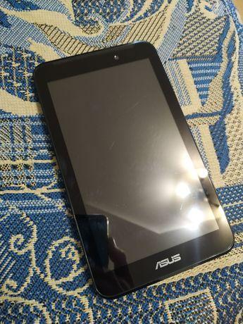 Продам планшет Asus.