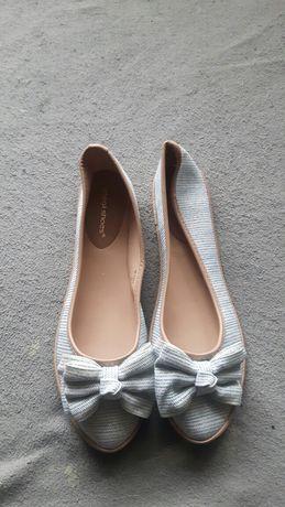Sprzedam nowe buciki damskie