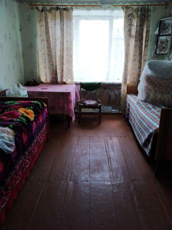 Продам комнату в общежитии завода