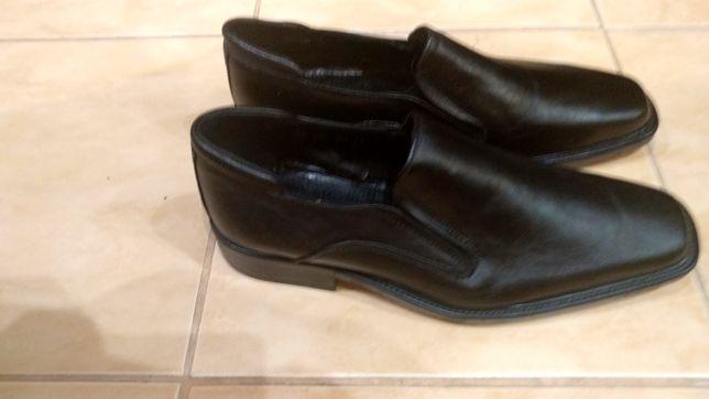 Мужские туфли Житомир