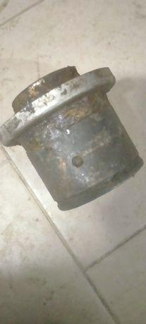 Втулка шлицевая соединительная 54-62244 Б комбайна СК-5 НИВА