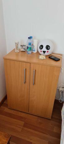Cómoda, armário,  móvel cozinha, camiseiro