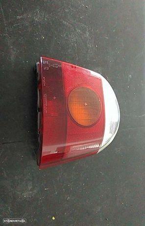 Farolim Stop Dto Renault Twingo I (C06_)