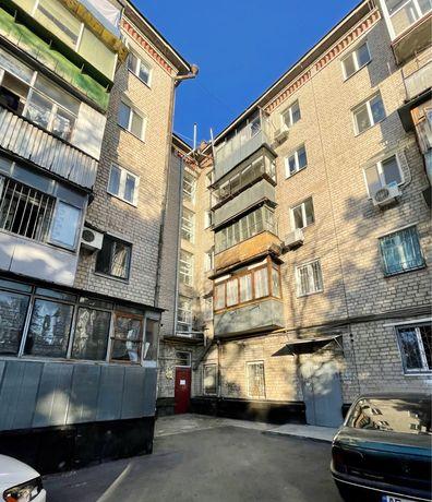 Квартира 64 м2 на Набережной 3-х комнатная с ремонтом