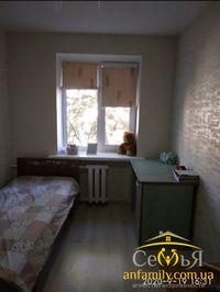 Отличная комната в общежитии, ул. Любечская, Центр