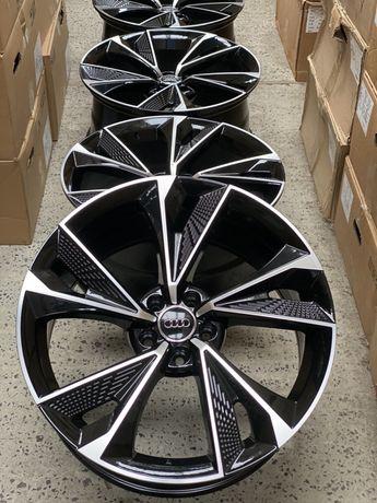 Диски Новые R20/5/112 Audi Q7 Q8 в Наличии Ауди