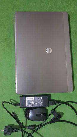 Ноутбук HP ProBook 4530s i5 б/у