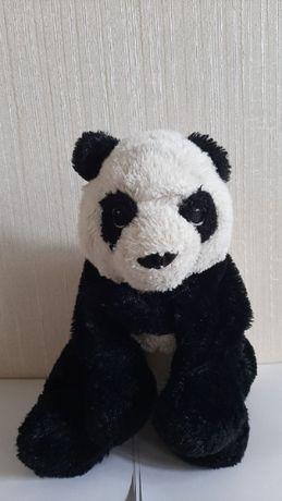 Панда, медведь, мишка, мишка-панда