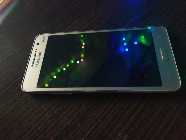 Смартфон Samsung grand prime (без батареи)
