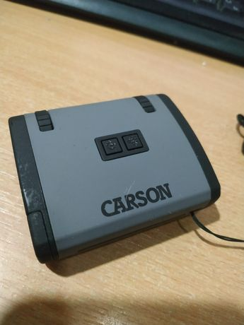 Carson aura nv-200