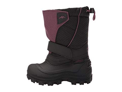 Зимние сапоги Tundra Boots Kids