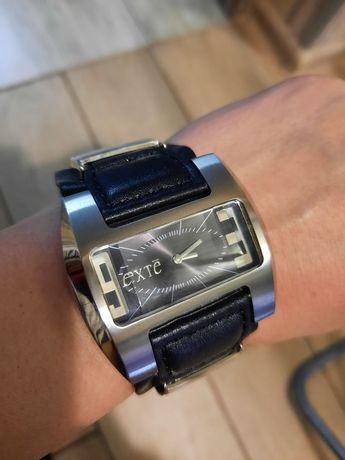 Часы Италия Blumarine